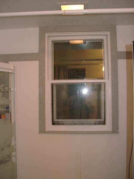 Bathroom Window Trim Kit Bathtub Surround Kit. Diy Bathtubs Trim Bathtub  Trim Molding Diy